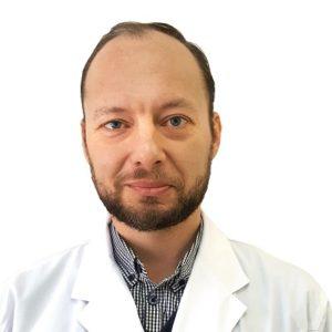 Максим Юрьевич 300x300 - Главная