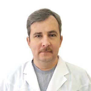 Григорий Викторович 1 e1553121958331 300x300 - Женский алкоголизм