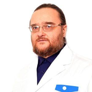 Виталий Викторович 1 300x300 - Лечение гипнозом